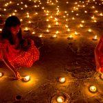 Festivals-Deepawali