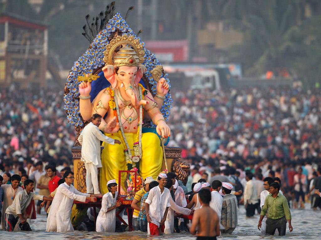 Festivals-Ganesh-Chaturthi