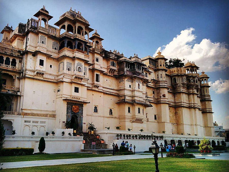 Classical-Rajasthan-Tour