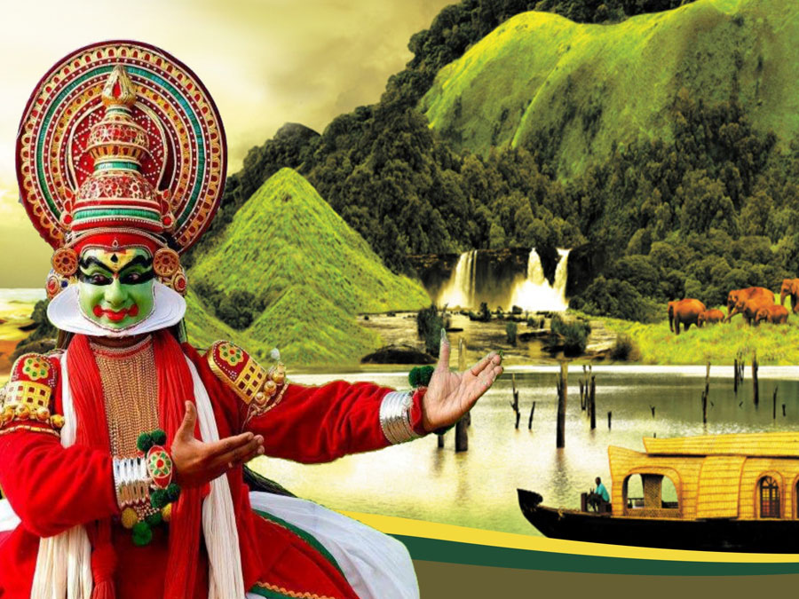 Discover-Kerala-Tour