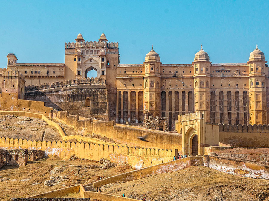 Exclusive-Rajasthan-Tour