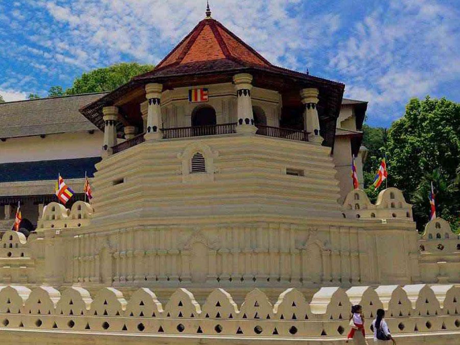 Heritage-Cultural-Tour