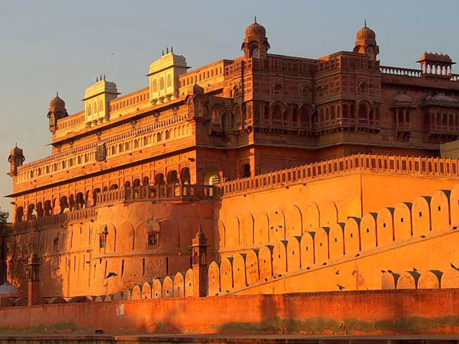 Imperial-Rajasthan-Tour