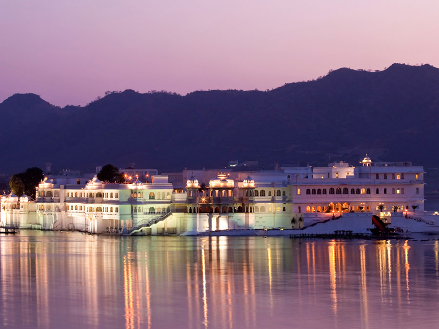 India's-Top-Destinations-Udaipur
