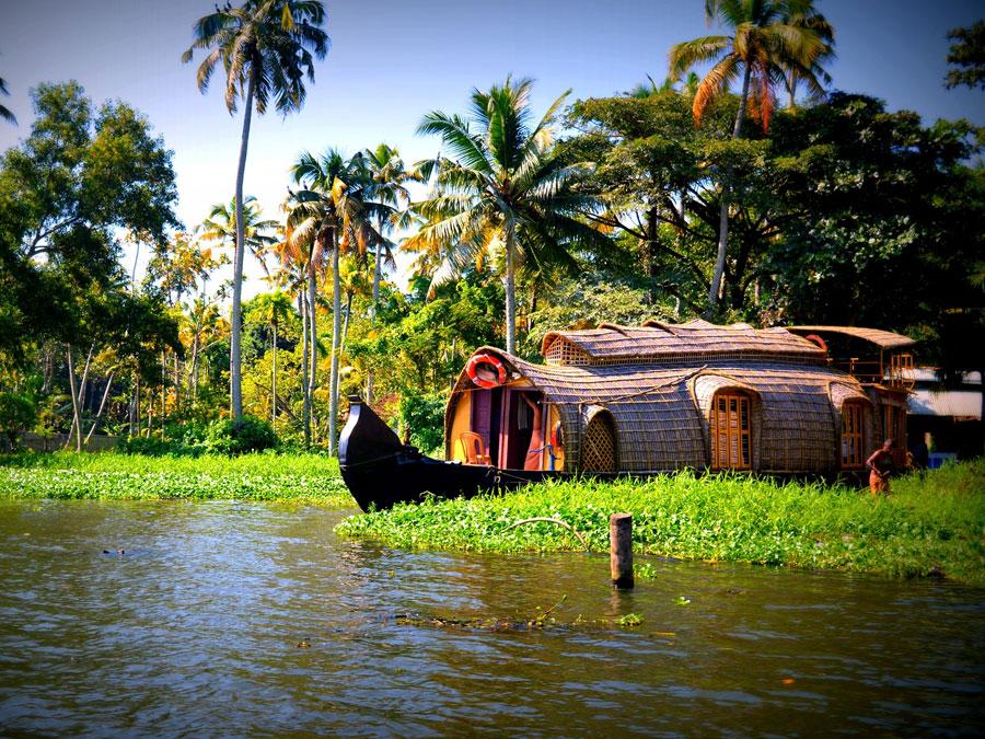 Spice-Kerala-Tour